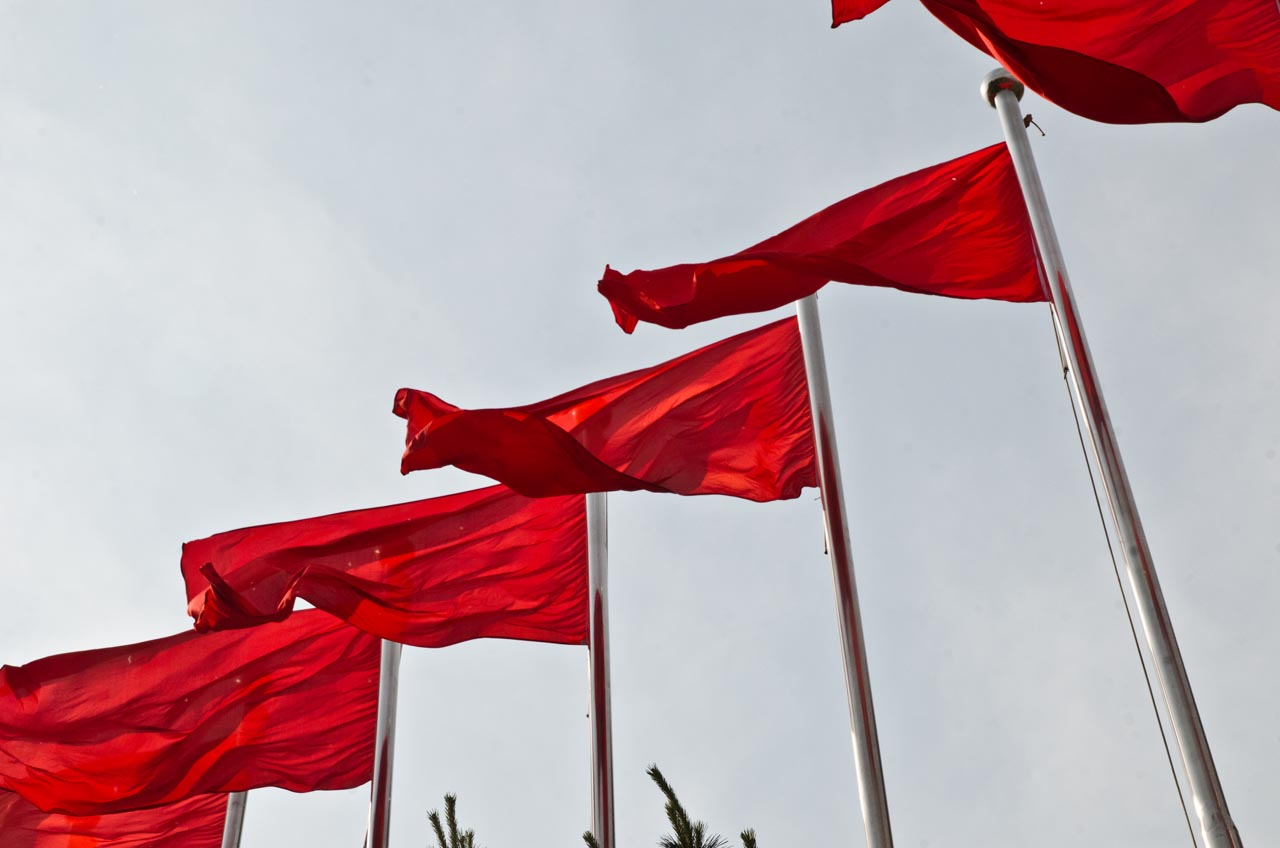 flags-china-april-30-16-DSC_3697
