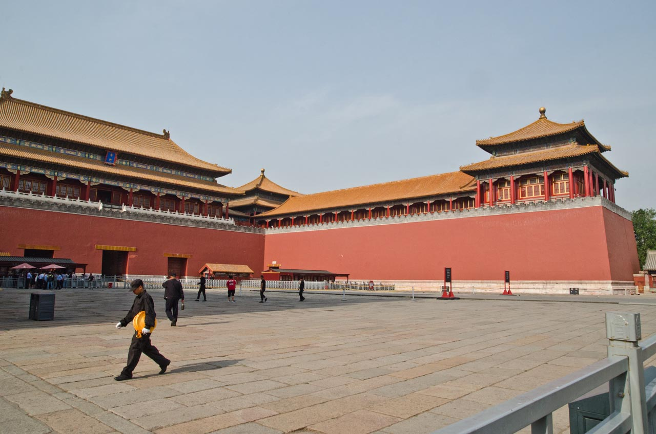 palace-china-april-30-16-DSC_3739