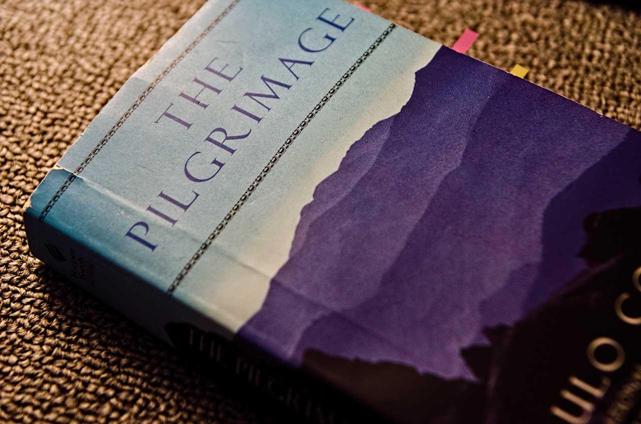 the-pilgrimage-DSC_1645