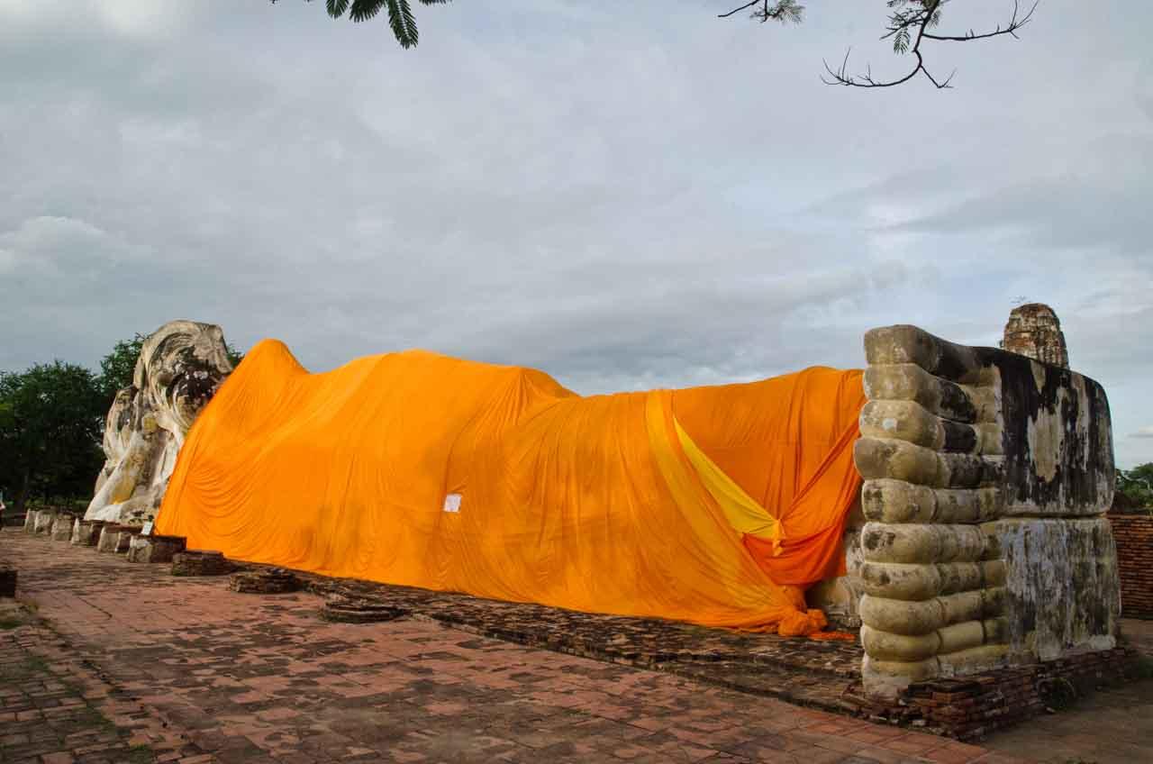 phra-buddha-sai-yat-wat-lokaya-suthaayu-aug-16-DSC_9616