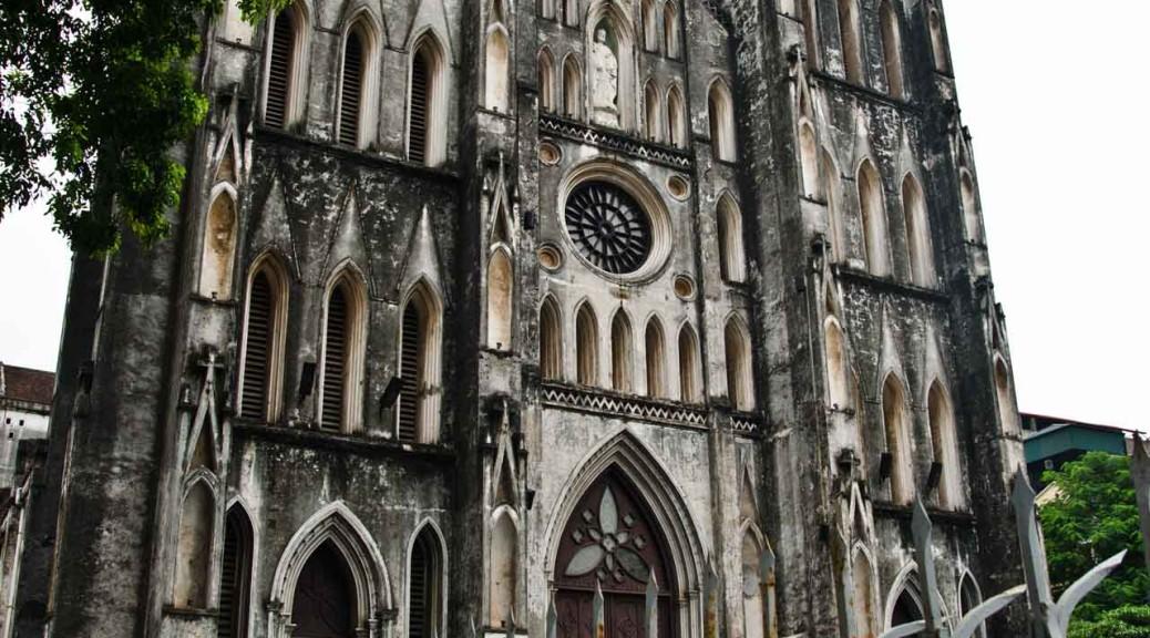 church-hanoi-DSC_3310