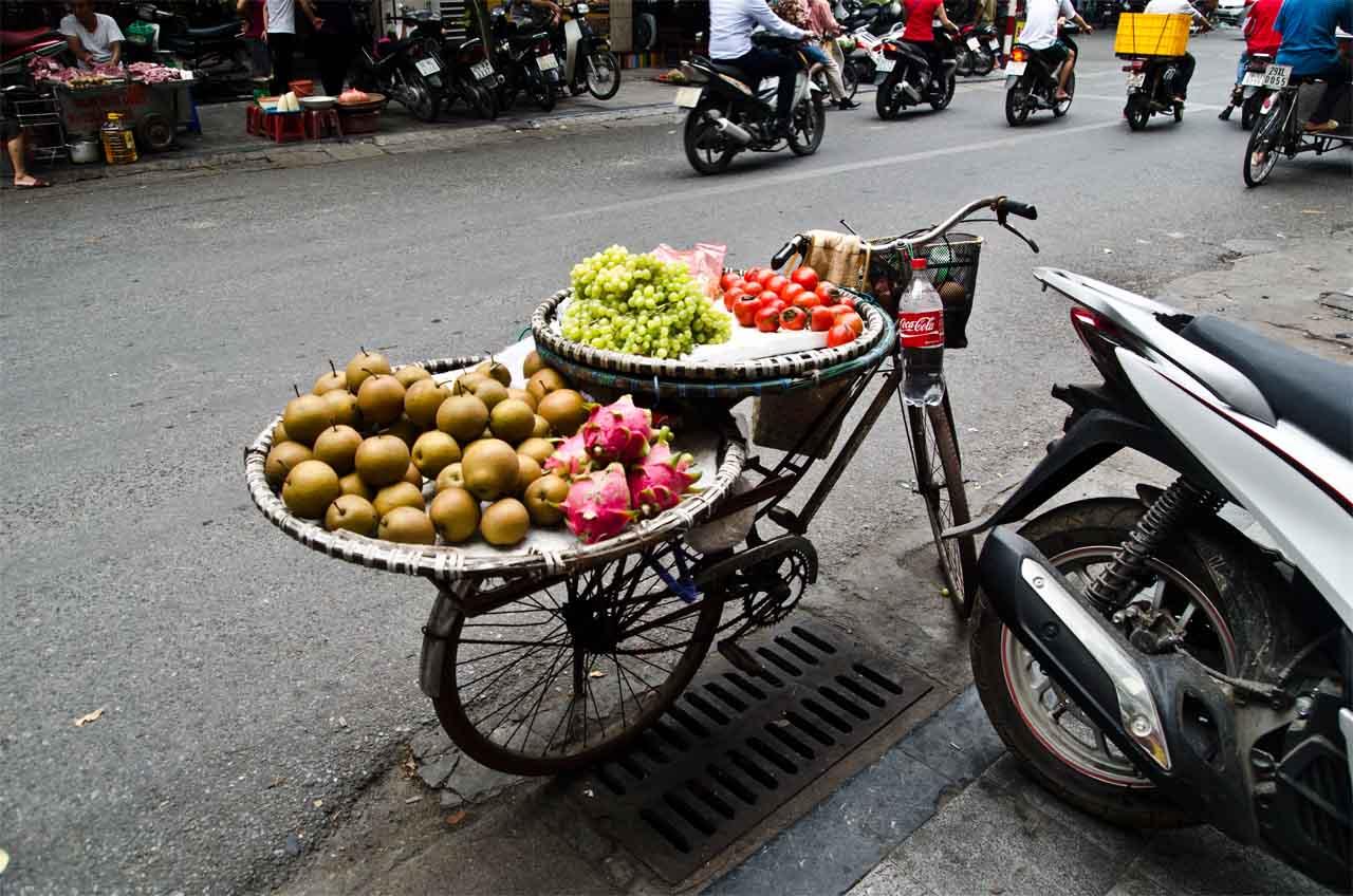 fruits-hanoi-DSC_3384