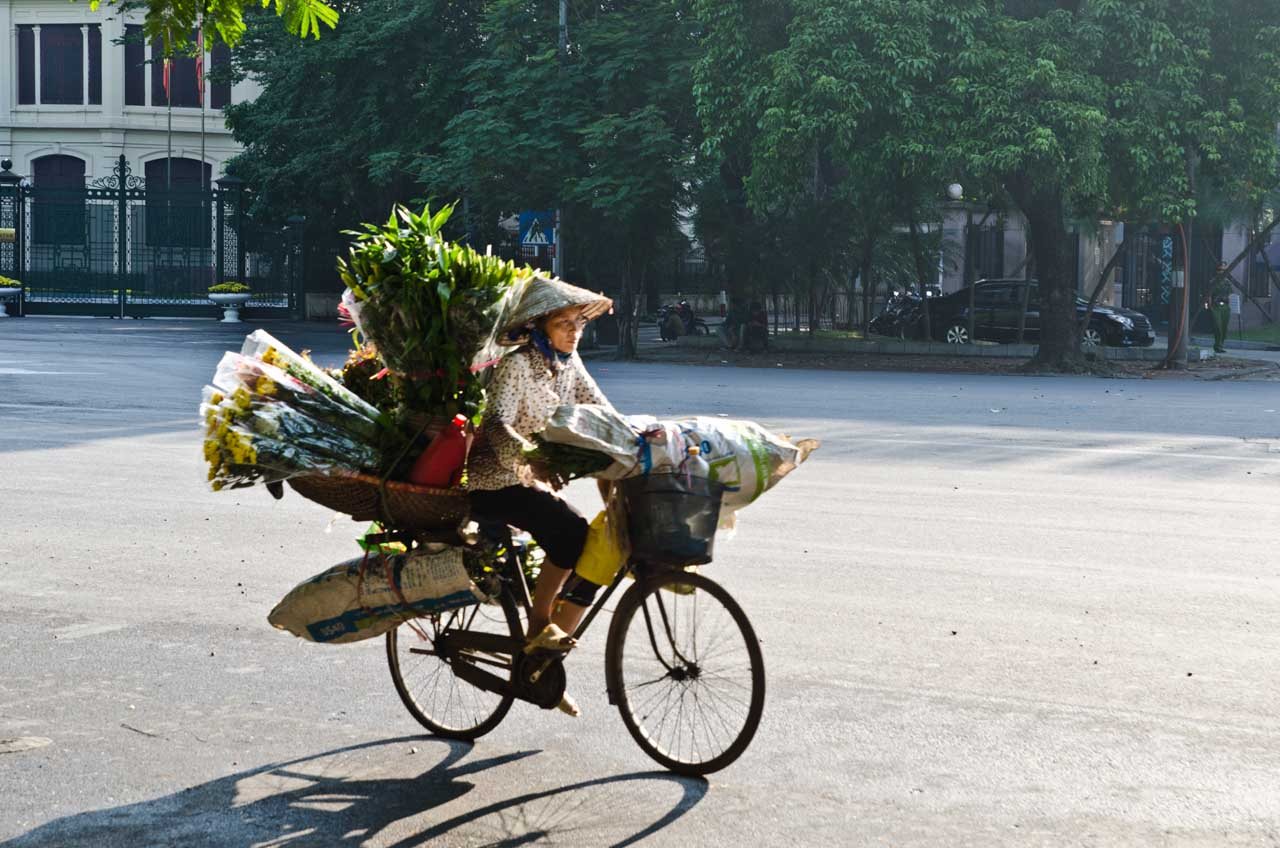 hanoi-bike-sept-DSC_3115