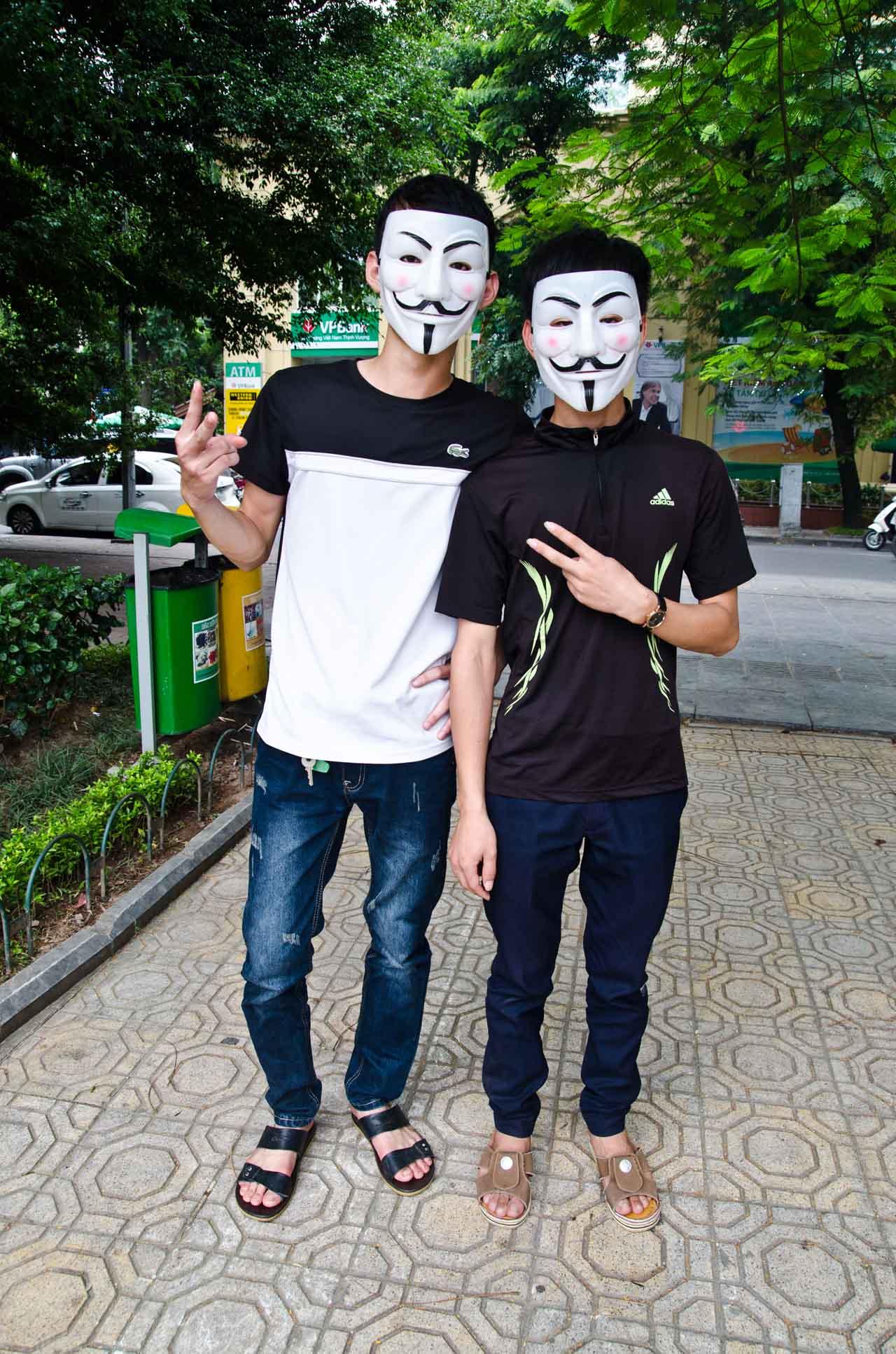 hanoi-boys-sept-DSC_3302