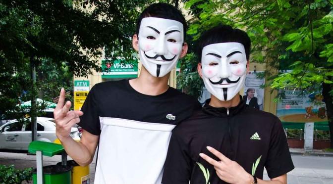 hanoi-boys-sept-det-DSC_3302