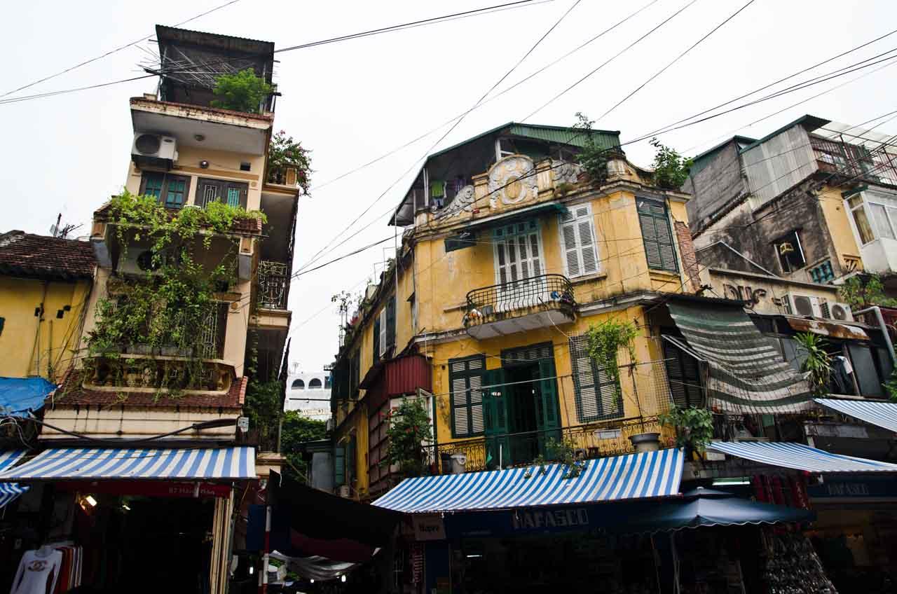 hanoi-houses-DSC_3368