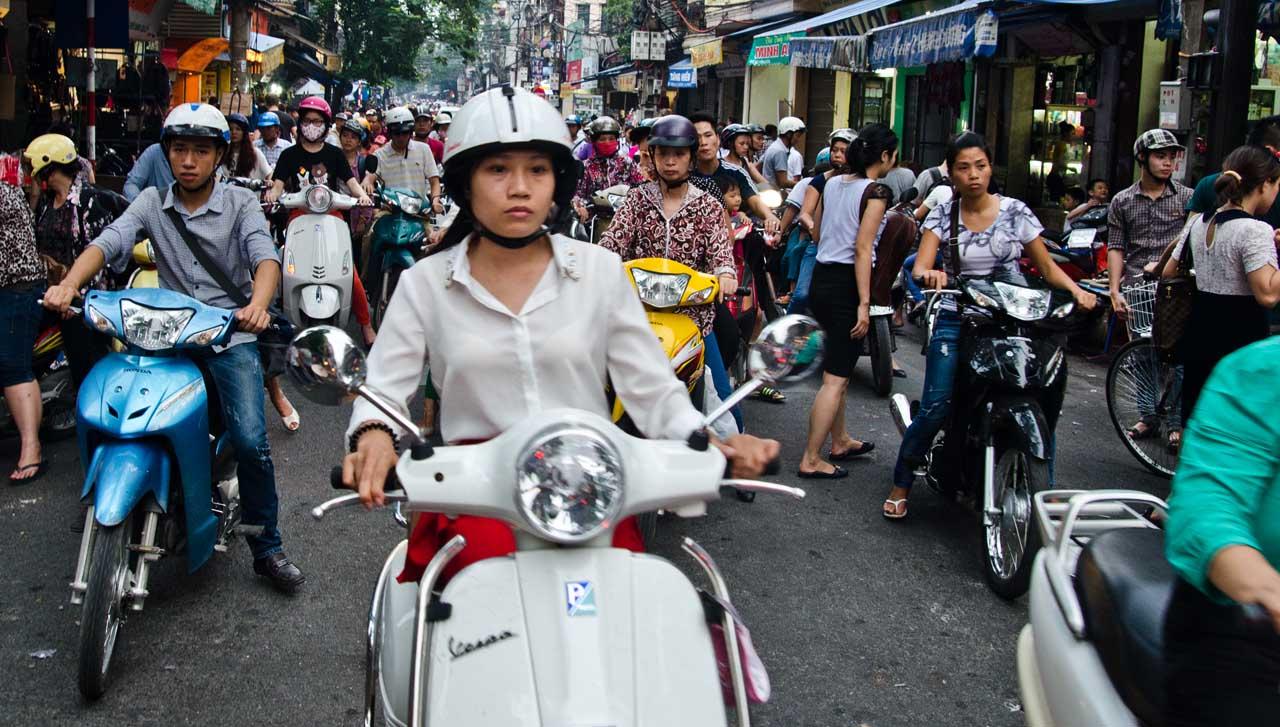 hanoi-motos-DSC_3400