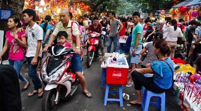 market-hanoi-DSC_3397
