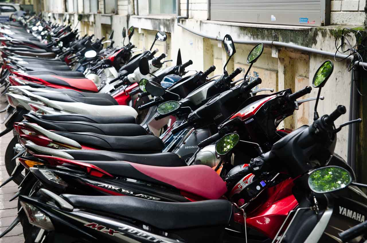 motos-hanoi-DSC_3359