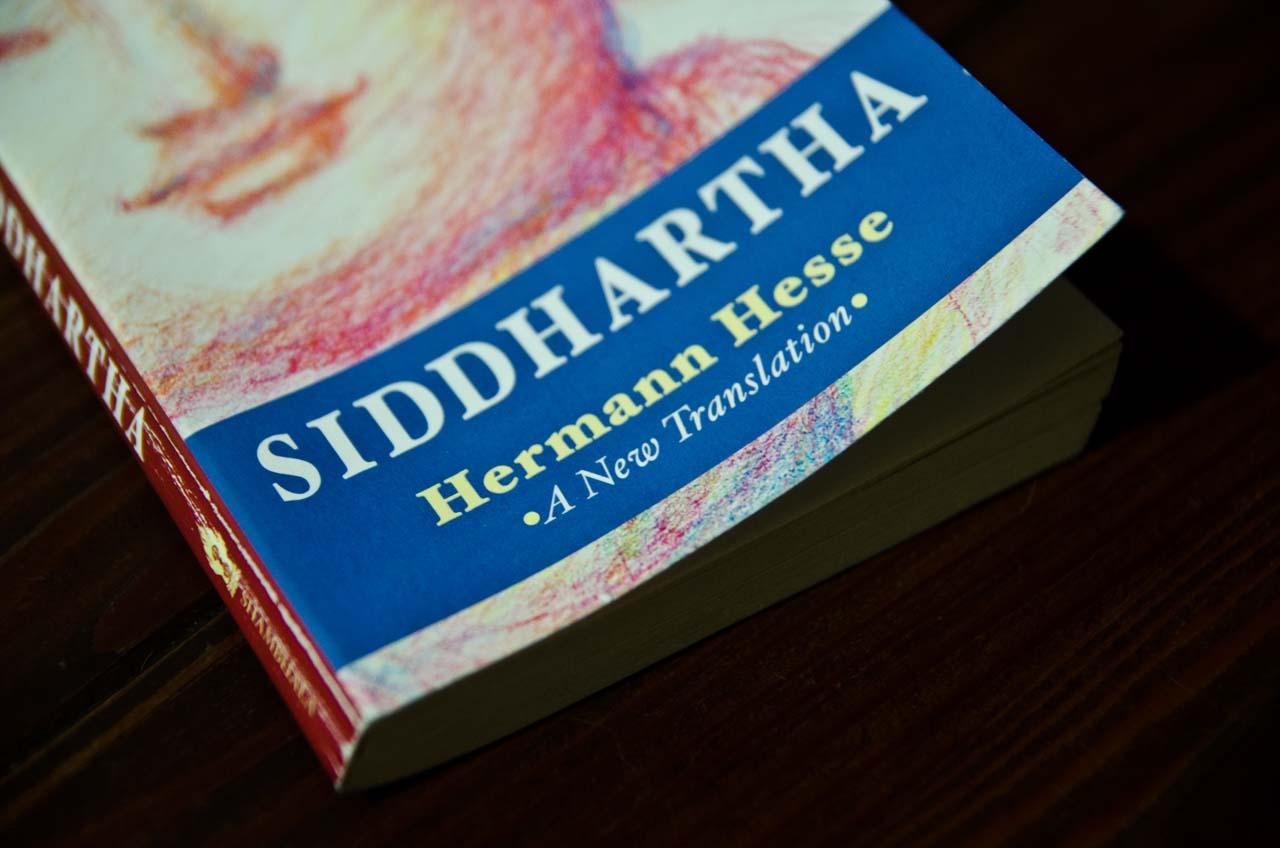 Siddhartha-DSC_1836