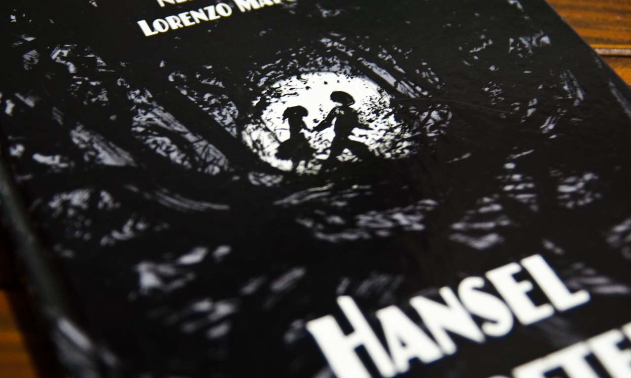 hansel-DSC_1843