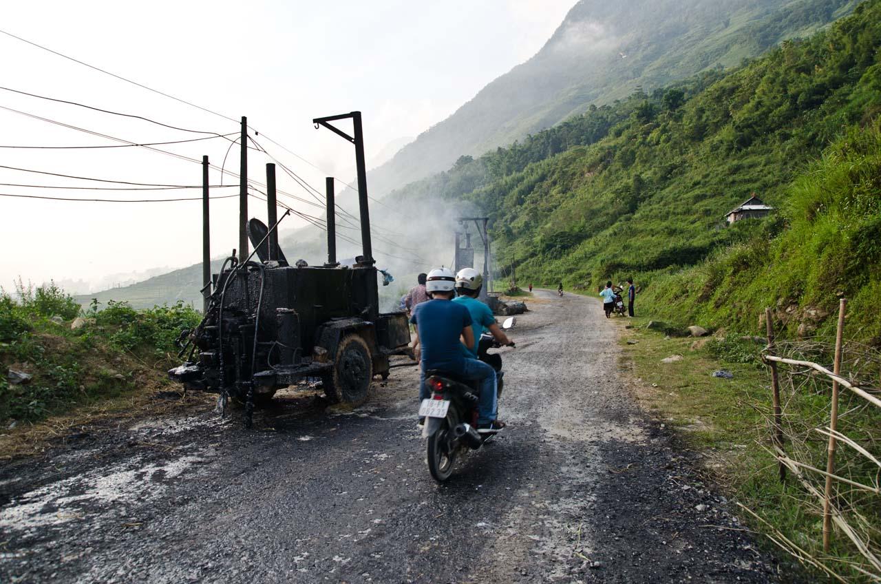 road-moto-DSC_3603