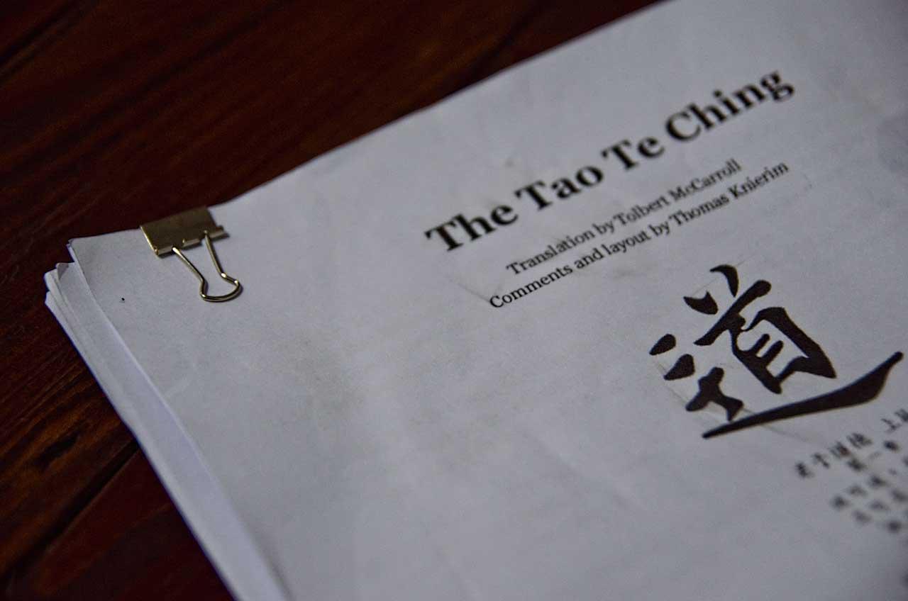 teo-te-ching-DSC_1948