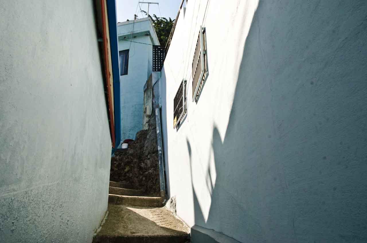 alley-may-DSC_1700
