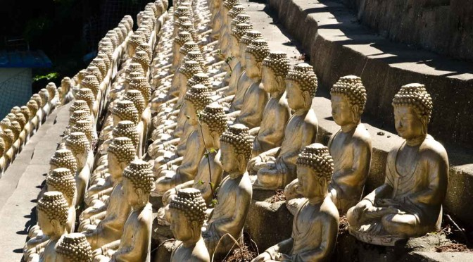 buddha-DSC_1679