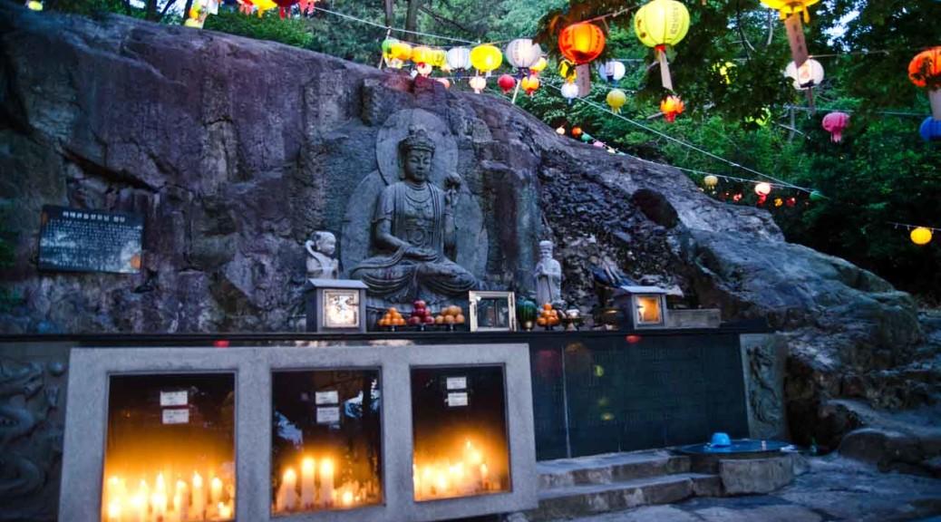 buddha-DSC_1746