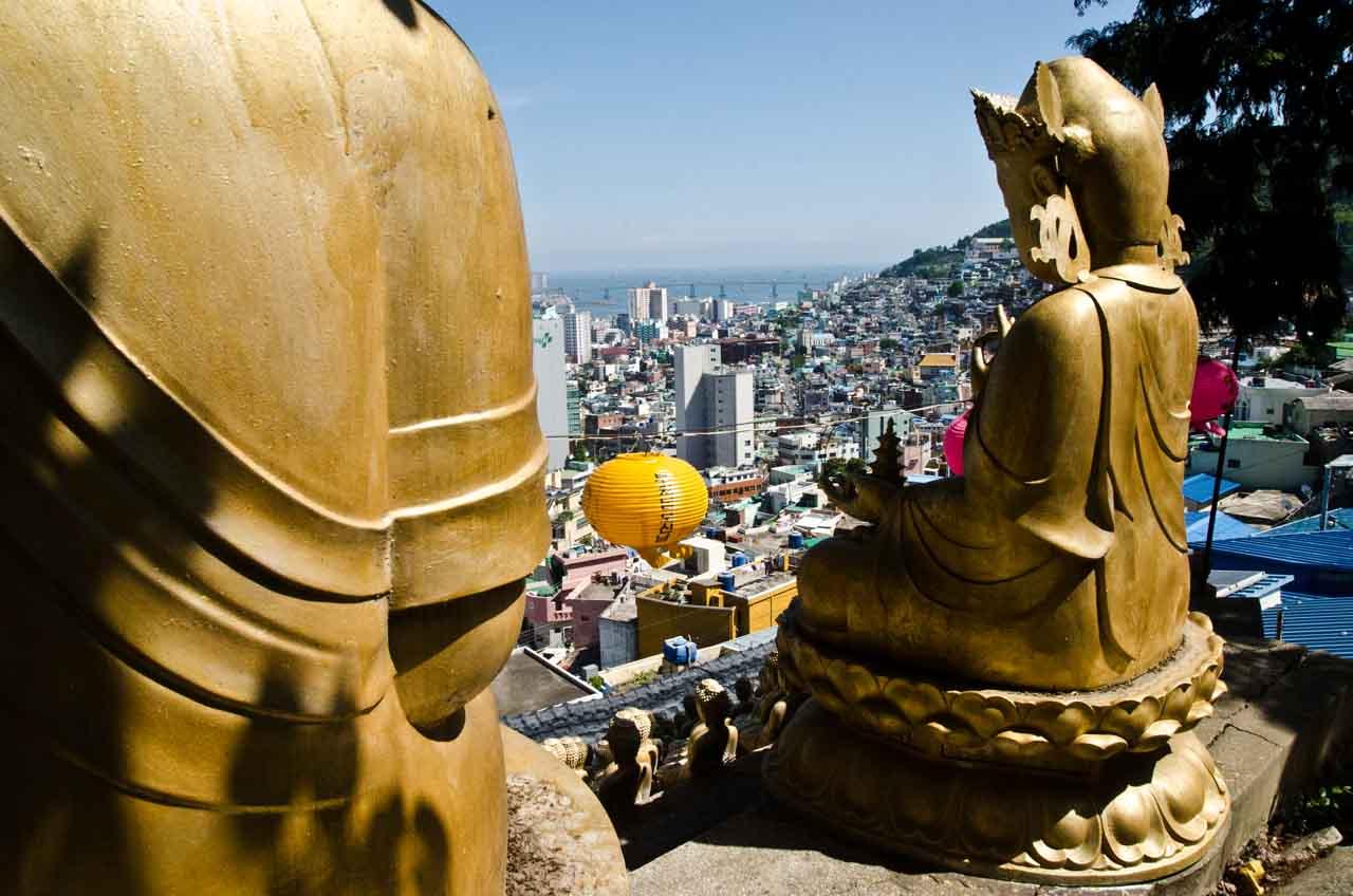 buddha-may-DSC_1674