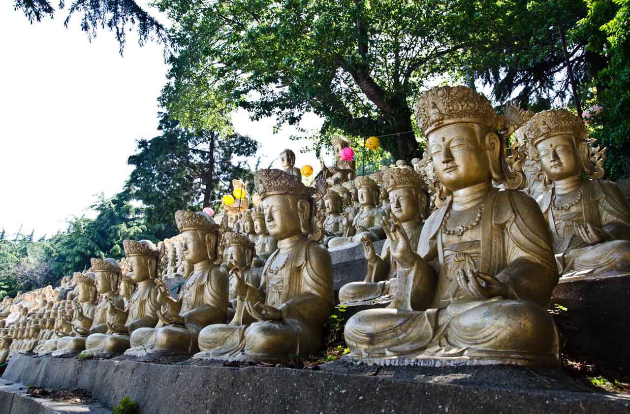 buddhas-DSC_1685