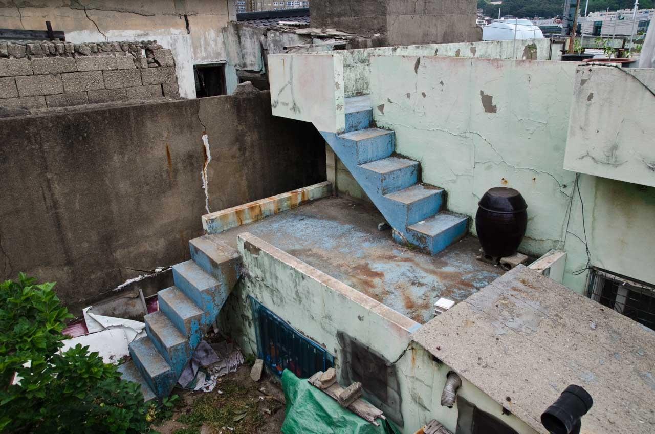 daeyon-stairs-DSC_1776