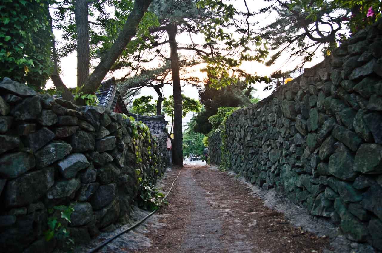 walls-DSC_1735