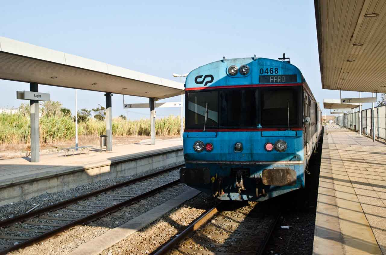 0908-train-lagos-DSC_2215