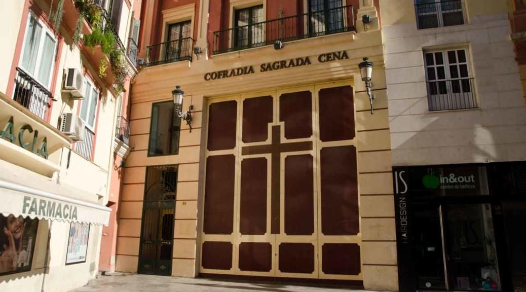 0914-cofradia-DSC_2370