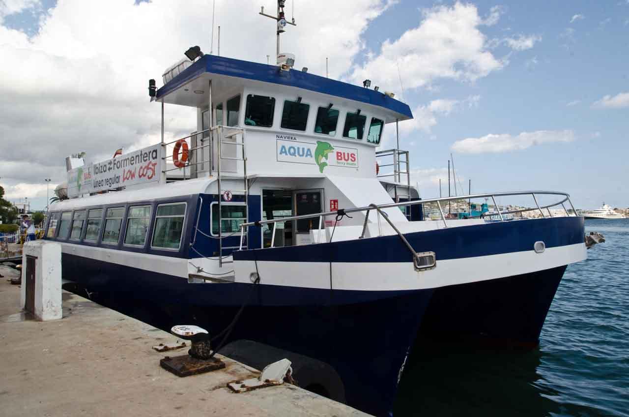 0919-formentera-ferry-DSC_2490