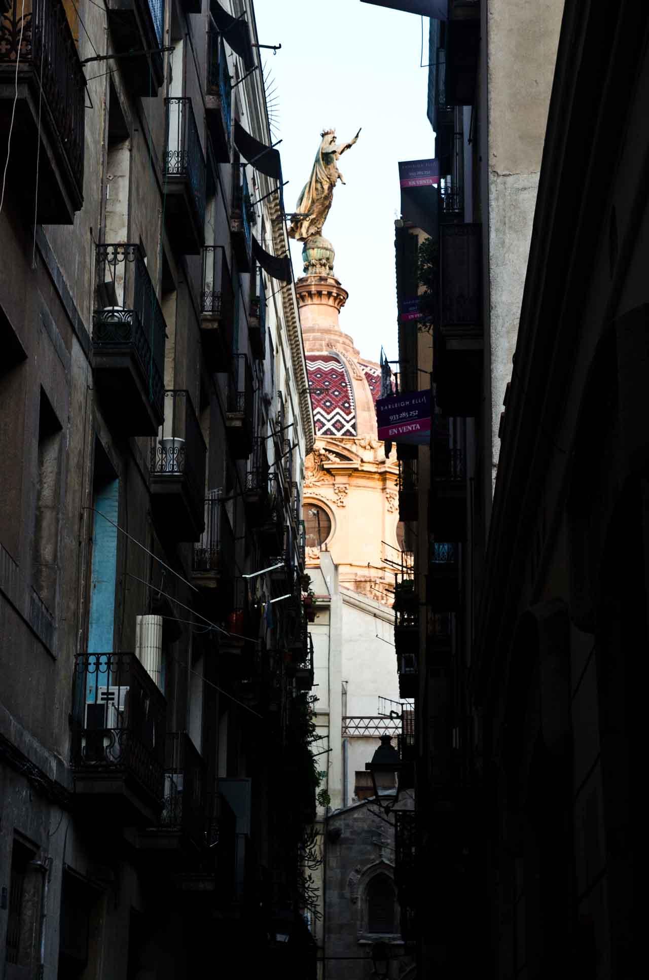 0921-barcelona-DSC_2536