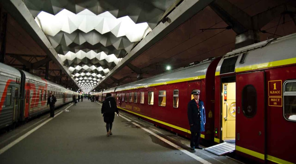 1013-stpetersburg-DSC_3771