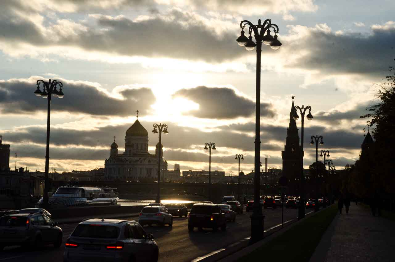 1016-moscow-DSC_3985