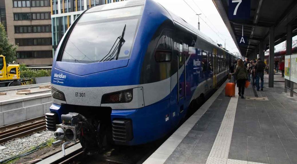 train-munich-salz-DSC_2844