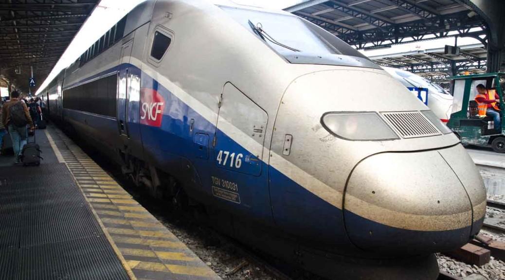 train-paris-munich-DSC_2794