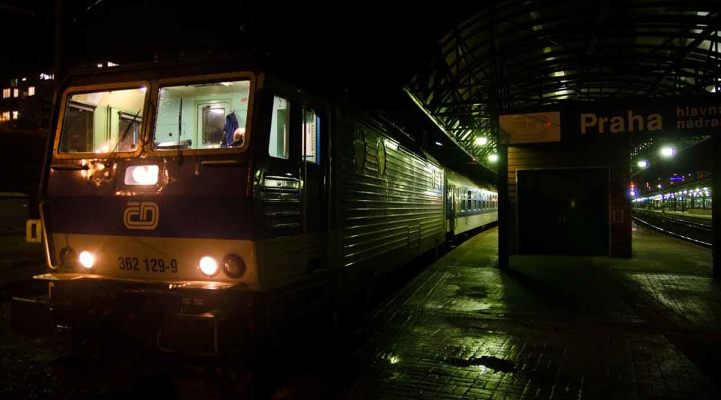 train-prague-warsaw-DSC_3390