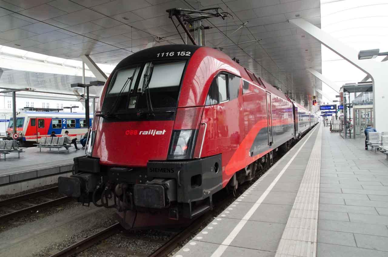 train-salz-bad-DSC_2913