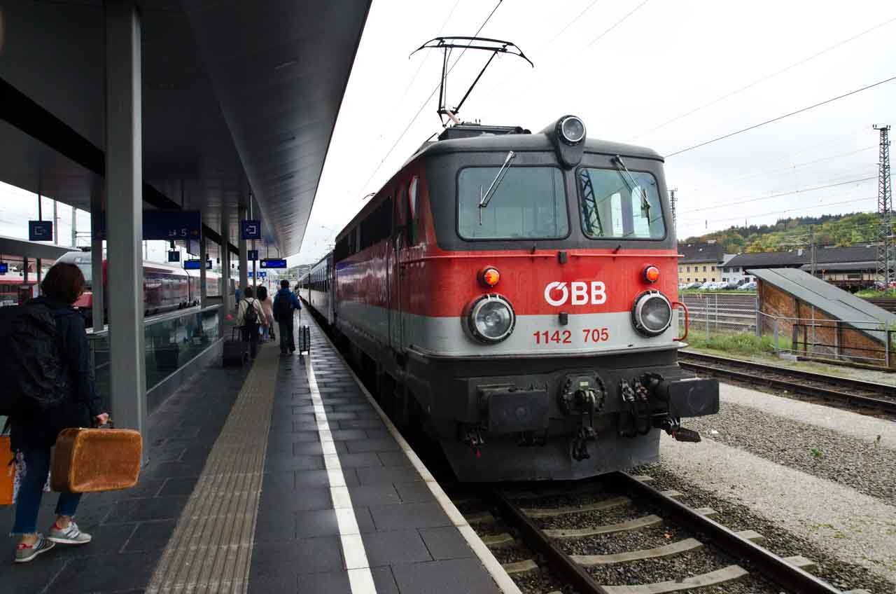 train-salz-bad-transfer-DSC_2991