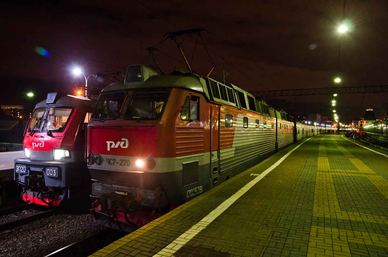 moscow-station-DSC_4017